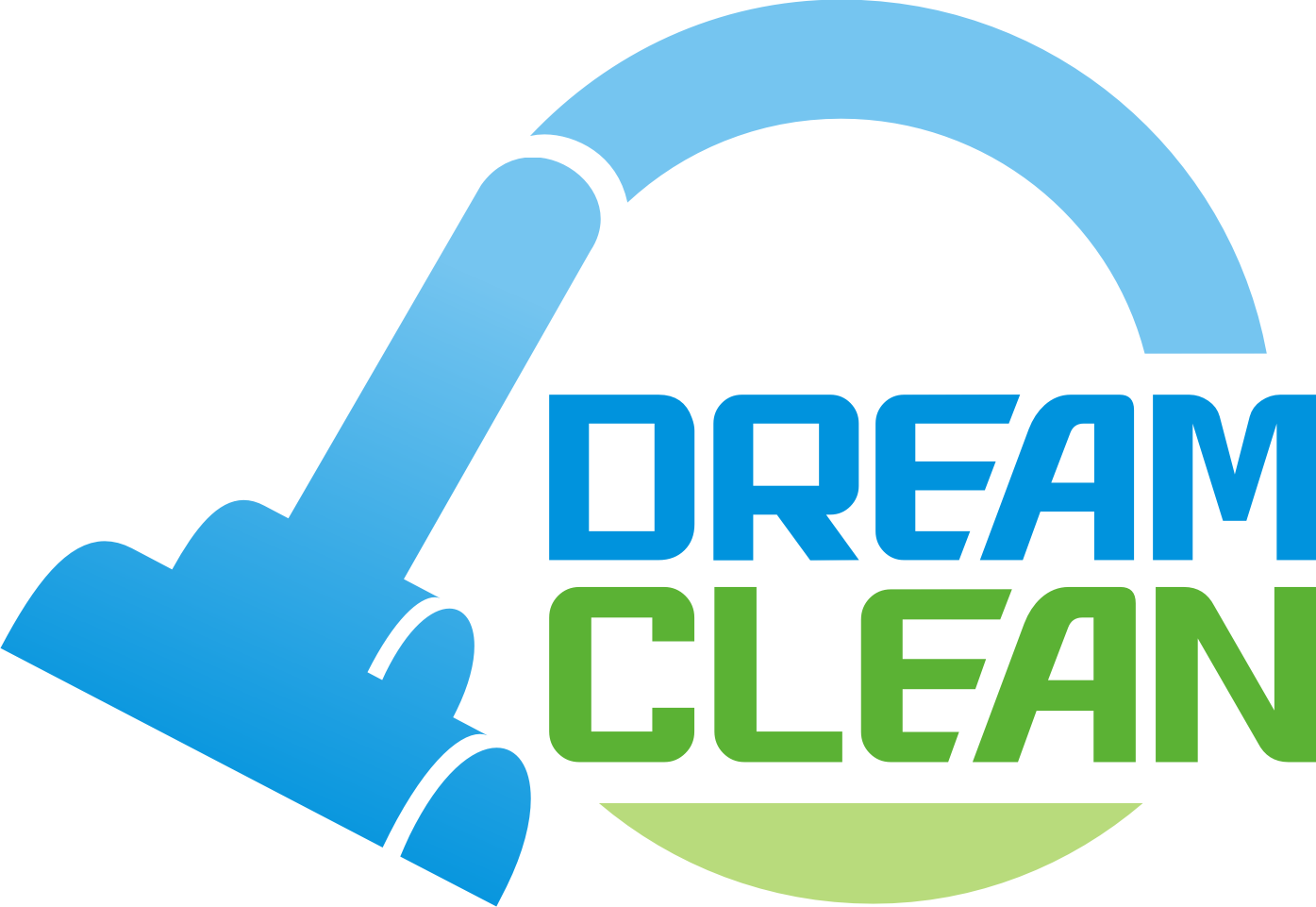 house cleaning The maids, armed with the muscle of mr clean, will keep your house clean and healthy from season-to-season since 1979, the maids has consistently ranked high among top-rated cleaning services, which is why our clients continuously refer us to their friends and family.